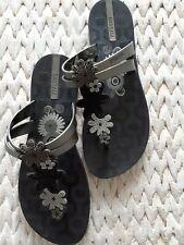 Ipanema flip flops size 6