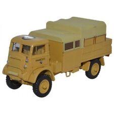 Diecast Trucks