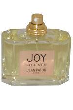 Jean Patou Joy Forever Eau de Parfum Spray 75ml - BRAND NEW Please Read