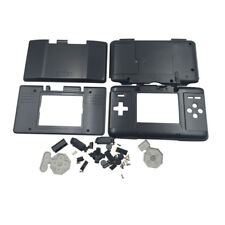 Replacement Housing Shell Case Button Cover Cage Kit For Nintendo DS NDS Game