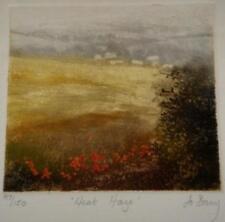 Dealer or Reseller Listed Modern Landscape Art Prints