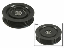 Accessory Belt Idler Pulley N875HD for Tacoma Supra 4Runner Corolla Tundra