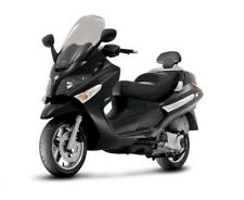 Belt 75 to 224 cc Piaggio Motorcycles & Scooters
