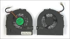 Orig Acer Kühler Lüfter TravelMate 4150 4154LMi Series AB0605UX-TB3 (TCWX1B)