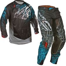 Fly Men Motocross & Off-Road Clothing Kits & Sets