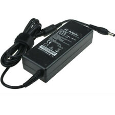 20V 4.5A 90W 5.5*2.5mm Laptop AC Adapter Power Supply Charger for lenovo Series