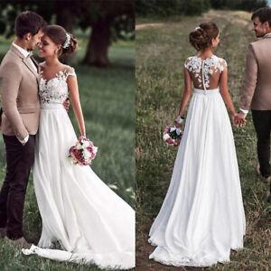Chiffon Empire Brautkleid Hochzeitskleid Kleid Braut Babycat collection BC806
