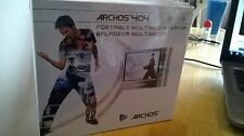 Brand NEW Archos 404 30GB Digital Media Player portable multimedia 500868 SEALED