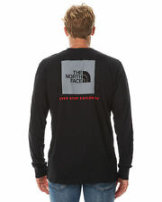 9011ad2a917a The North Face products for sale