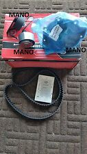 TIMING BELT KIT WATER PUMP VOLVO 1.6 1.8 1.9 2.0 2.3 2.4 2.5 16V 20V RENAULT