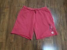 Polo Ralph Lauren boys shorts, size L (14/16), color red
