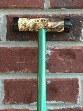 Stick Anchor 8 Ft Shallow Water Stick Anchor Pin. Anchor Pole