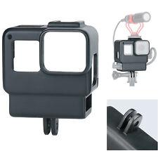 Ulanzi V2 Camera Protective Housing Case Shell Frame for GoPro 7 6 5 Vlogging