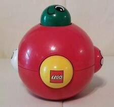 Vintage LEGO Brand Baby Toy Toddler Collectible