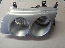 Scheinwerfer MPV Typ 107-5 Stellmotor LWR links Seat Alhambra Bj.96-00