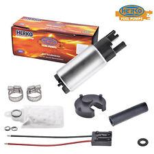 Herko Fuel Pump Module Repair Kit K4062 for Various Vehicles 1990-2007