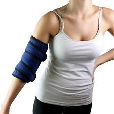NEW Adult Elbow Immobilizer Stabilizer Support Brace / Splint - Universal One