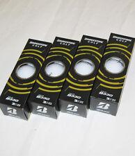 Bridgestone Tour B330 Golf Balls, 1 dozen (12 pcs) balls - NEW -