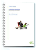 500 Prüfungsfragen für den Heilpraktiker für Psychotherapie