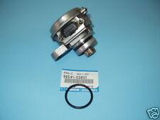 Miatamecca New CAS Cam Angle Sensor O'Ring Seal 90-97 Miata MX5 9954103801 OEM