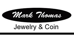 Mark Thomas Jewelry