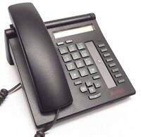 Avaya T3 IP Compact gg  Integral Systemtelefon Top!!!