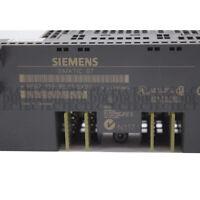 SIEMENS TB32L 193-1CL00-0XA0 w//ET 200L DI16//DO16xDC24//0.5A 133-1BL01-0XB0