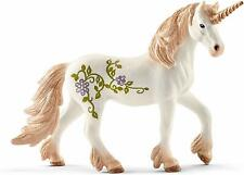 Schleich 70521 Unicorn Of Foot, Without Box