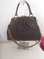 Authentique  Sac stam de   Marc Jacobs, Authentic Marc Jacobs Bag