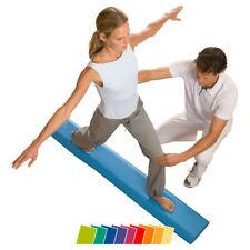 AIREX Balance-Beam Balancier Balken Therapie Reha Training Gleichgewicht