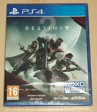 Destiny 2 (Sony Playstation 4 Ps4) NEU !