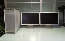 Apple mac pro Cinema display