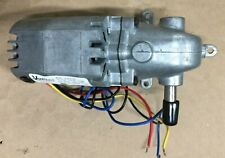 Replaces Dayton 2z802 And 1lpz7 Acdc Right Angle Gearmotor 50 Rpm 115vac