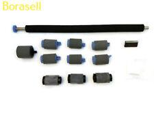 NEW HP LaserJet 5Si 8000 Preventive Maintenance Roller Kit  12 PCS USA SELLER