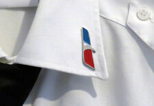Pin AA American Airlines New Logo Pin for Pilots Crew