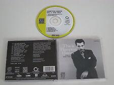 Hampton Hawes/vol 2: the trio (Contemporary OJCCD 318-2) CD Album