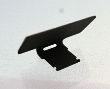 NEW MAX / MAX2 Permanent Windshield Mount for Escort Radar Detectors - (EP-MAX)