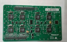 Inter-Tel Axxess IPRC-D / 550.2266 IPRC-D Daughter Card
