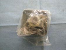 PIAB 31.16.023 Mini Chip Vacuum Air Pump Splitter.  New Old Stock <