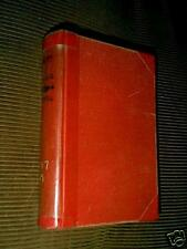 The Story Of Russia by W. R. Morfill 1897 GOOD HC