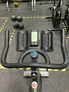 Precor Spinner Shift Spin Bikes