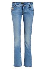 MISS SIXTY KILLAH Jeans Very Slim Fit Größe W26  + NEU +