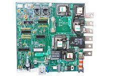 Balboa 51429 OEM spa pack circuit board H276 Duplex Analog for Jacuzzi 2 pumps