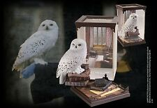 Harry Potter Magical Creatures - Hedwig Figure