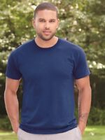 Hanes - X-Temp Performance T-Shirt - 4200