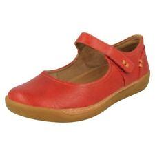 Chaussures babies pour femme | eBay