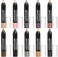 Maybelline ColorTattoo Concentrated Crayon, Choose your color