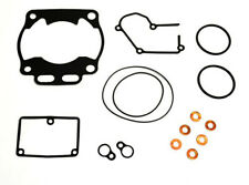 Kawasaki KX 250 Athena Top End Gasket Set Kit Motocross 2005-2008 - 021