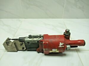 Chicago Pneumatic Compression Riveter, Model # CP-0351