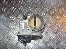 LEXUS GS300 IS250 PETROL THROTTLE BODY TESTED 2006-2012 100%OK 22030-31020